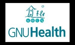 gnuhealth_ERP
