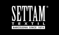 Textil Settam